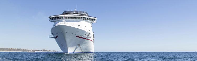 inside-cruises