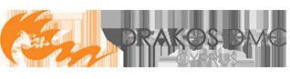 Drakos DMC